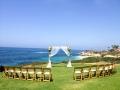 weddingbowl-4-2