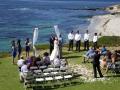 weddingbowl-5-2