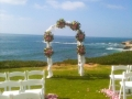weddingbowl-5