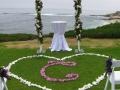 weddingbowl-6