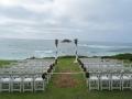 weddingbowl-9
