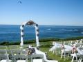 weddingbowl