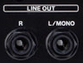 roland-ba-330-portable-amp-inputs