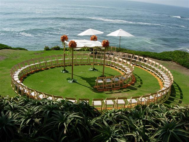 The Wedding Bowl At Cuvier Park 619 663 5673 Www Theweddingbowl